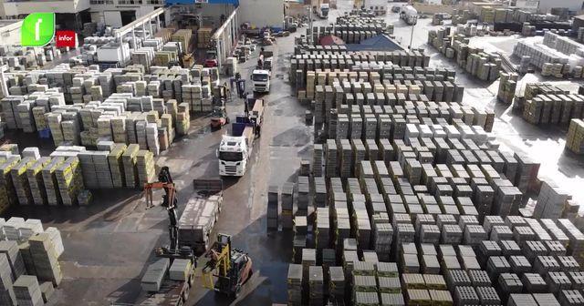 הפקת סרטון תדמית למפעל | גושפנקה הפקות